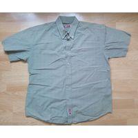 Рубашка-хаки CARRY
