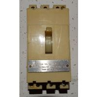 АЕ2046-10Б 16А Выключатель автоматический  / АЕ-2046 / АЕ 2046/ При покупке двух лотов, скидка на второй по цене лот 50%