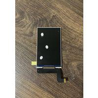 Дисплей 4,0mm Sony D2004, D2005, D2104, D2105 P/N: A/327-0000-00188