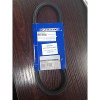 Ремень приводной поликлиновый длиной 630 мм 3 ребра (3PK630) (NISSAN, TOYOTA)