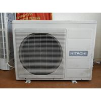Кондиционер Hitachi RAS-18CH7