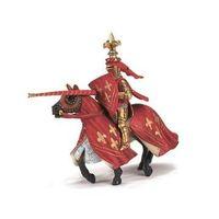 Исторические рыцари Шляйх (Германия) в ассортименте