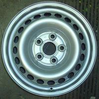 Фольксваген VW T5 диски R16 пара/2 шт