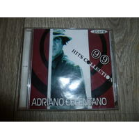 ADRIANO CELENTANO- HITS COLLECTION-1999-