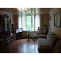 Продам 3х комнатную квартиру в агрогородке Бабиничи(Оршанский район)