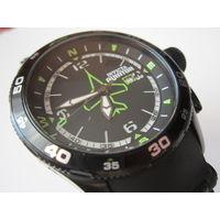 Часы INVICTA 1763 Aviator Flight Оригинал!