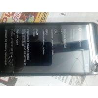 Мобильный телефон Prestigio PSP 3502 DUO