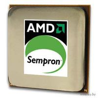 AMD Sempron 2800+ AMD Socket AM2 1600MHz SDA2800IAA2CN (100332 )