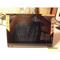 Планшет Lenovo YOGA TAB3 с гарантией коробкой и документами без минимальной цены