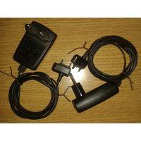 Зарядное устройство Sony Ericsson CST-60 Original