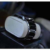 Часы кварцевые WILON fashion