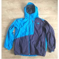 Куртка The North Face Arctic HyVent Hommes XL/TG Водонепроницаемая Горнолыжная Парка для сноуборда ДОСТАВКА БЕСПЛАТНО