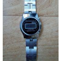 Часы Электроника 5--СССР-без