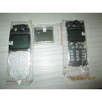 Дисплеи к Нокия (Nokia 3510, 8210). Не пользованые.