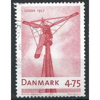 Дания 18