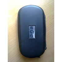Пенал-чехол для электронных сигарет
