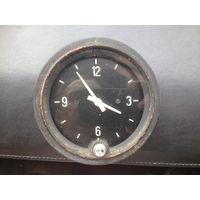 Часы АЧГ-3