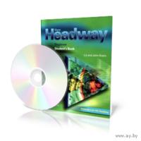 New Headway - все уровни (Beginner - Advanced)