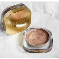 Хайлайтер Farsali Jelly Beam Illuminator (Rose Goals)