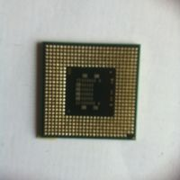 Процессор для ноут бука ASUS