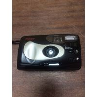Фотоаппарат Rekam F10C