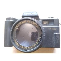Большой лот фотоаппаратов RRR с 1 копейки
