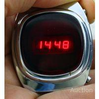 Куплю часы Электроника 1, Пульсар, запчасти, рабочие, не рабочие