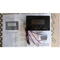 Контроллер управления сауной FC-110C (220v 10A)