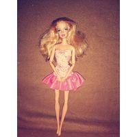 Барби Шарнирная