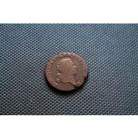3 гроша 1769 года не частая