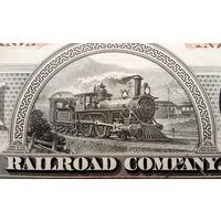 Beech Creek Railroad Company, 1926 год