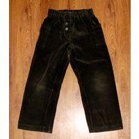 Брюки, джинсы для мальчика рост 98-104