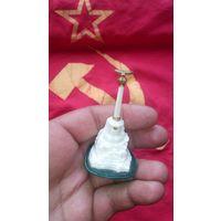 Севастополь сувнир,СССР