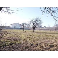 Большой земельный надел 31 сотка, есть дом, 19 км.от Минска, Острошицы.