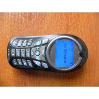 Motorola С115  б.у.