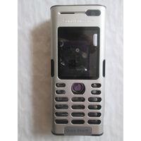 Корпус для Sony Ericsson K600i