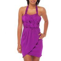 Вечернее платье, размер S