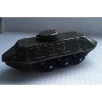 Советский БМП
