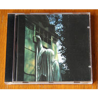 "Dead Can Dance ""Within The Realm Of A Dying Sun"" (Audio CD)"