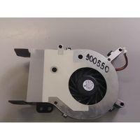 Кулер UDQFYZH11CT0 для Toshiba S2410-603 (900550)