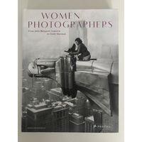 Women Photographers: From Julia Cameron to Cindy Sherman