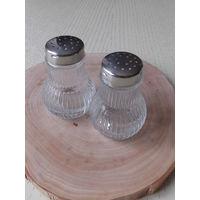 Баночки для специй (соль, перец) ИКЕА