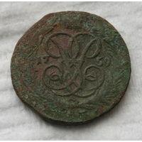 1759 копейка