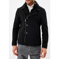 Пальто Primo Emporio 48-50 размер Италия