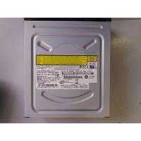 Оптический накопитель (привод) Sony Optiarc AD-5200A (907605)