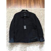 Куртка Новая 50 размер