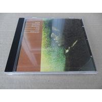 CD Bob Dylan - Blood on the tracks