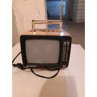 Мини-телевизор