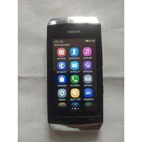 Мобильный телефон б.у. Nokia 305