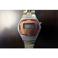 Часы наручные женские кварцевые N. A. E.